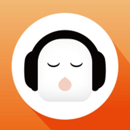 懒人畅听 7.0.6 安卓版