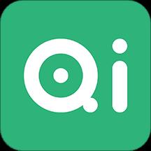 商旗在线教育APP 1.0.1 安卓版