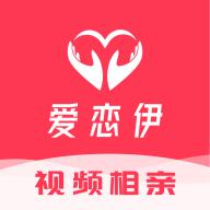 爱恋伊app 安卓版