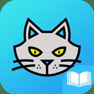 酷友玩读书手机版 1.0.0 安卓版