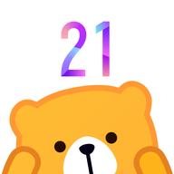 21社交app