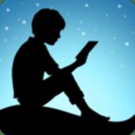 kindle阅读器下载软件安卓版