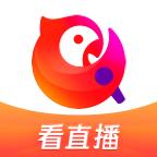 全民K歌极速版最新版本 7.1.8.278 安卓版