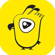 Siki交友软件 1.9.4 安卓版