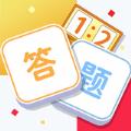 奥运答题官方版 1.0.0 安卓版