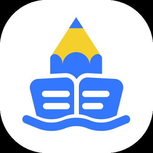 优学跨境 1.0.4 安卓版