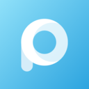 postbit APP 安卓版
