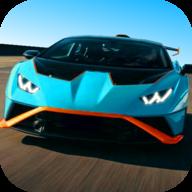 真正的速度超级跑车驱动器游戏安卓版