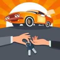 模拟车商游戏安卓版