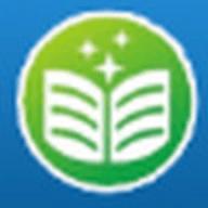 宝书网txt全本免费安卓版