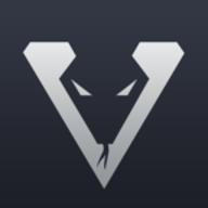 viper hifi全年免费安卓版