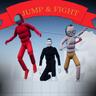 跳跃与战斗中文游戏安卓版