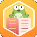 蛙读小说手机版 安卓版