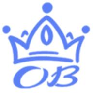 欧宝体育APP 1.1 安卓版
