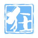 狂研笔记APP 1.0.3 安卓版