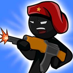 火柴人世界战场游戏安卓版