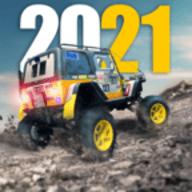 越野车模拟器2021无广告版