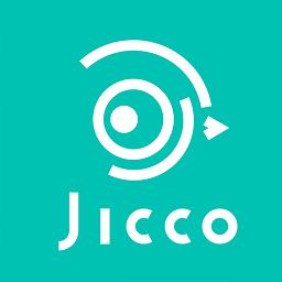 Jicco社交软件 1.3.0 安卓版