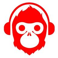 猴子音悦app 1 安卓版