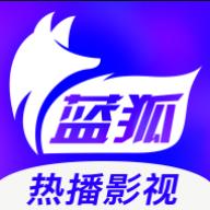 蓝狐视频APP