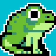 萨马戈青蛙的冒险游戏安卓版