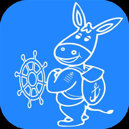 毛驴航运APP 1.0.0 安卓版