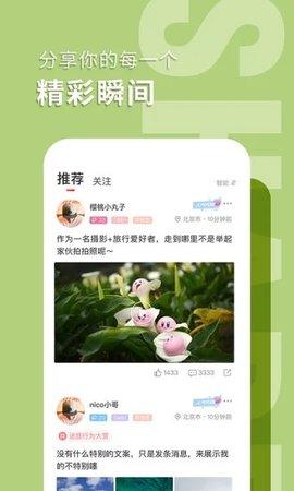 Nico交友软件安卓版