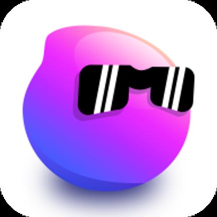 魔力MoLi交友软件安卓版