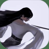 弈剑行手游最新版 安卓版