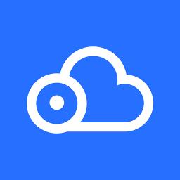 点滴云课APP下载 1.3.1 安卓版