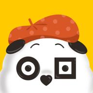 starkids星童英语APP 2.3.1.1 安卓版
