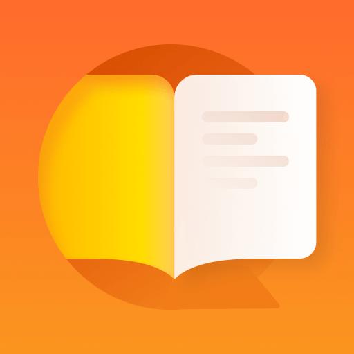 掌酷趣读APP 1.0.7 安卓版