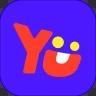 小语大师app 1.0.8 安卓版