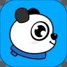 比熊语音app下载 1.5.0 安卓版