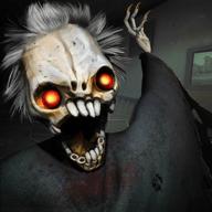 逃离恐怖医院游戏 1.0 安卓版