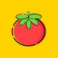番茄播放器最新版