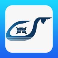 兴鲸教育app 安卓版