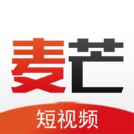 麦芒短视频官方版APP 1.0.0 安卓版