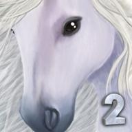 终极野马模拟器2汉化版