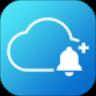 小睿之家APP官方版 3.0.8.12 安卓版
