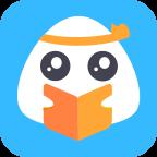 一米阅读APP学生版 3.5.9 安卓版