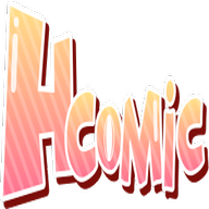 Hcomic APP 1.0.0 安卓版