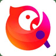 全民K歌最新版APP 7.16.28.278 安卓版