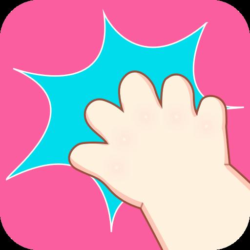 NOCK APP 1.0.1 安卓版