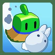 打扫小兔游戏安卓版