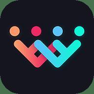 眯眼短视频app 1.0 安卓版