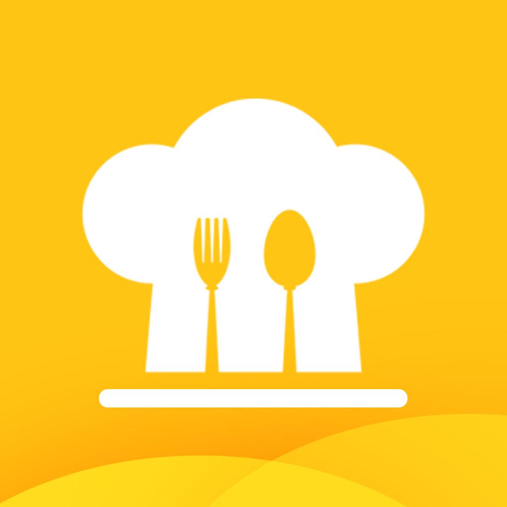 满客宝智慧食堂手机APP 2.1.8 安卓版