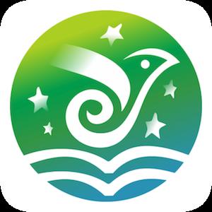 驿龙乐购软件 2.0 安卓版