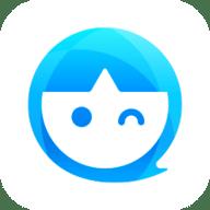 脸脸app 4.7.1 安卓版