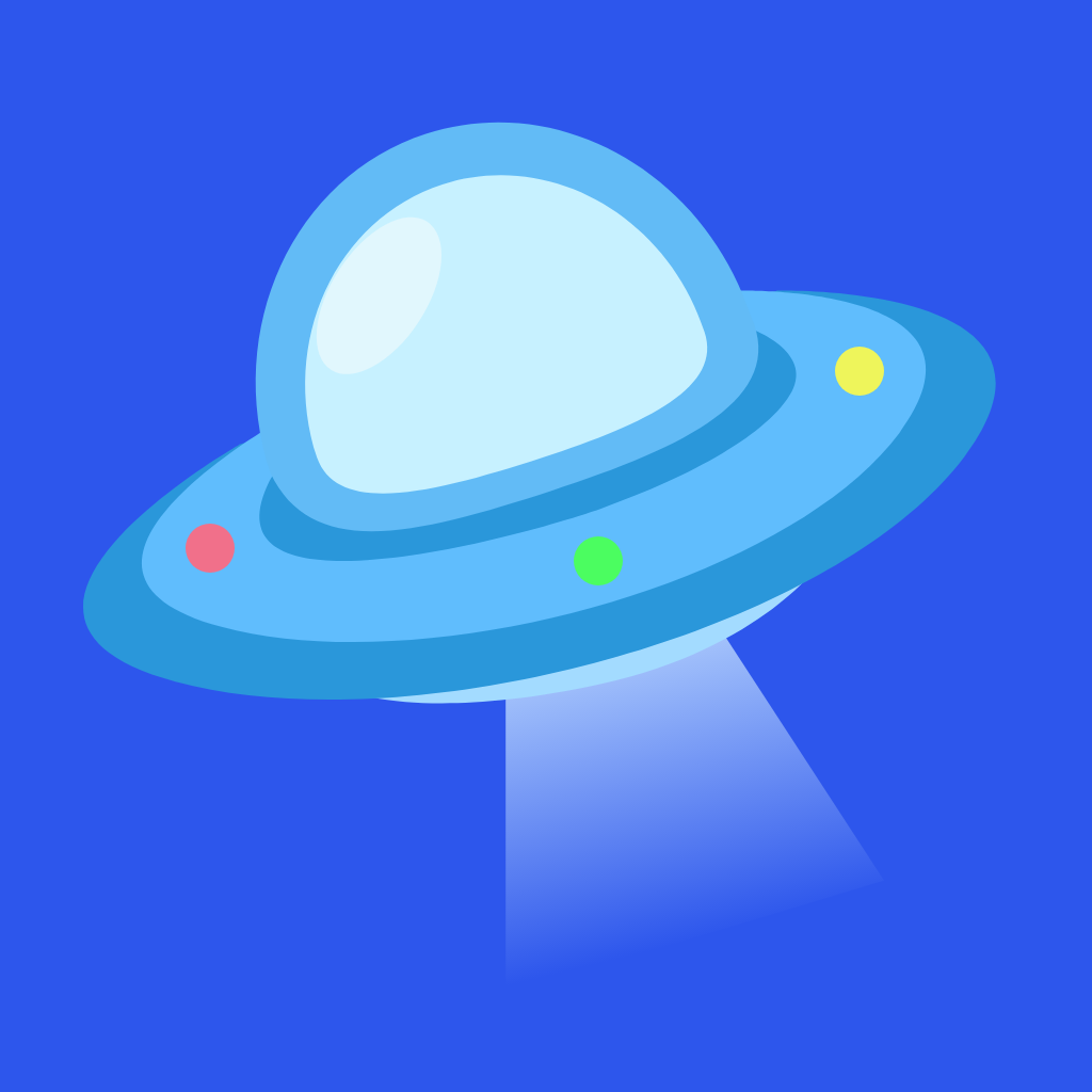 爱问科学app安卓版